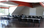 sous-commission workshop Bénodet