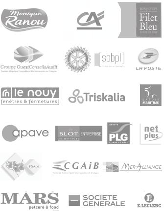 logos-devis
