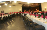 soirée entreprise Bénodet 300 personnes