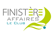 logo_finistere_affaires_191x128