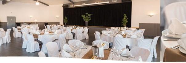 mariage et événement privé à Bénodet Bretagne