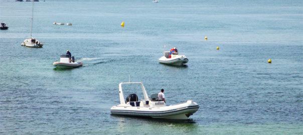location bateau bretagne-sud