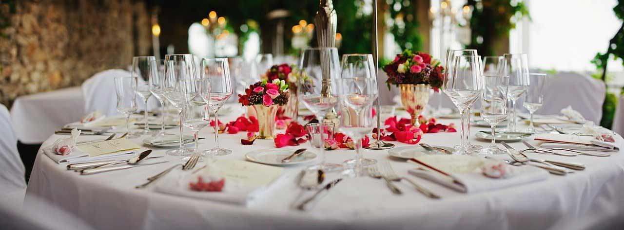 louer salle de mariage Finistère sud